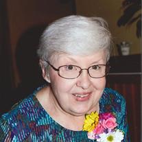 Ada Jean Martens