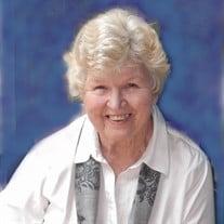Patricia  E. Stavig