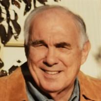Kirk Dale DeShazo