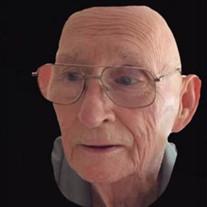 Stanley Farnsworth
