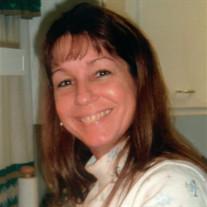 Leslie Bourgeois Ecuyer