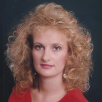 Katrina Lynn Johnson