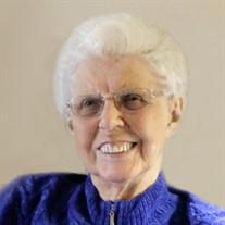 Marilyn J. Bier