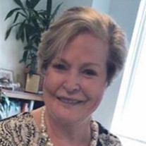 Eileen P. Barry