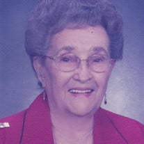 Evelyn  J. Moore