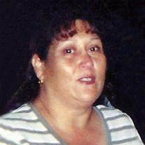 Anna-Marie Ruiz Maldonado
