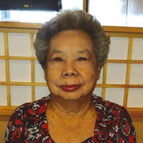 Pearl  L.  Chew