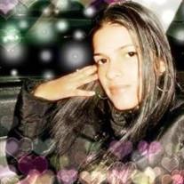 Eugenia M. Otero Rojas