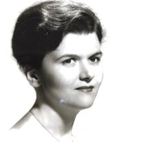 Sarah J. Paskman