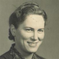 Hermina  T Westphal