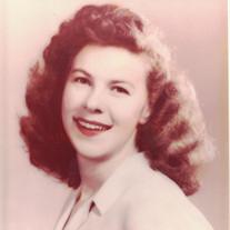 Ms. Katherine Theresa Schwartz