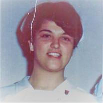 Carolyn  Bonfante