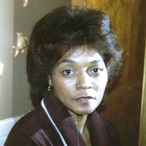 Betty Jean Grady