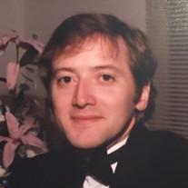 Michael C Cote