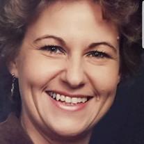 Mrs.  Annette McDuffie