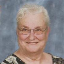 Jean Marie Shoemaker
