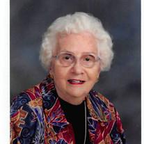 Phyllis C. Schauland