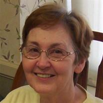 Marie Monson