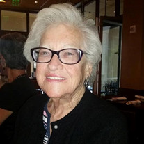 Patricia J. Schmitt