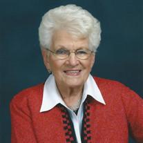 Dorothy L. Neilson