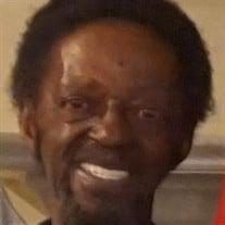 Dennis  James  Williams