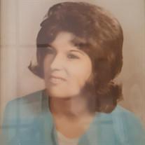 Linda L. Tewell