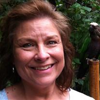 Deborah Jean Grubbs
