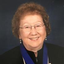 Eileen Hupfer