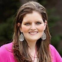 Jessica Bethany Jones