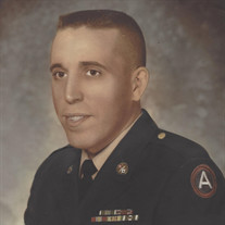 Mr. Harold Fay Neal