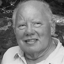 Mark R. Matusak