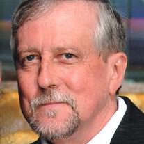David A. Roy