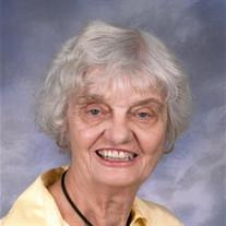 Helga Stutz-Miller