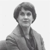 Susan C. Shelton