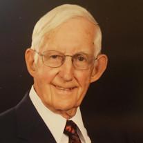 Lawrence E. Shoemaker