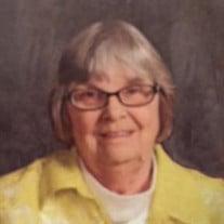 Janet G. Johnson