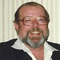 Robert Broestler