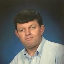 William Ernie Gibson