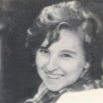 Pat R. Bingham