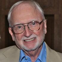 Raymond W. Ballman Jr