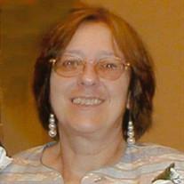 Loretta J. Sims