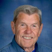 Roger J. Lenard