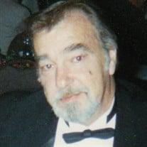 Robert Charles Grivna