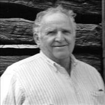 Robert Carl Larson