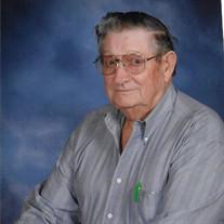 Raymond Jack  Henagar