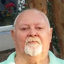 Mr. Lynn Olen Stone
