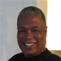 Eric H. Wheeler