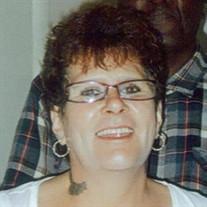 Teresa M. Coons