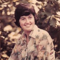 Barbara  Lynn  Sawyer
