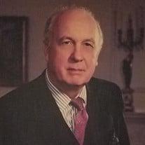 John Taylor Purvis
